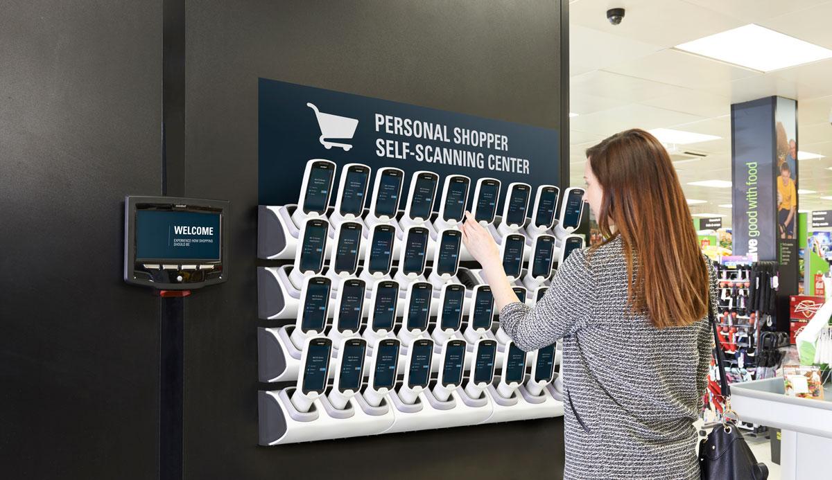 sweden lets shoppers scan - 900×520