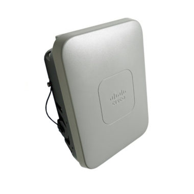 Cisco Access Point Aironet 1530