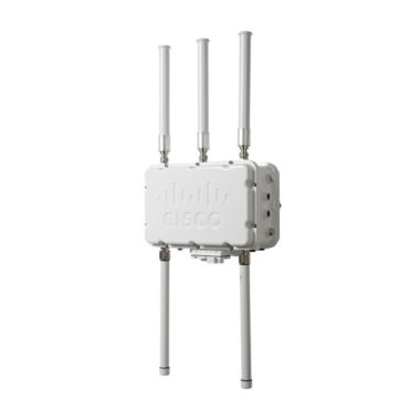 Cisco Access Point Aironet 1552S Series