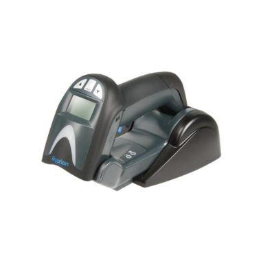 Datalogic Barcodescanner Gryphon GM4100 - front