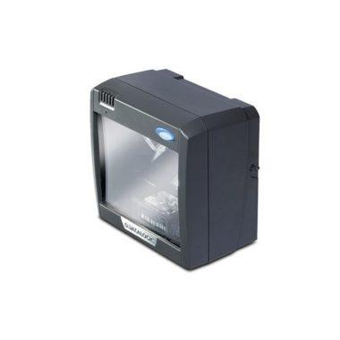 Datalogic Barcodescanner Magellan 2200VS - front view