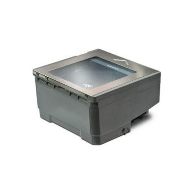 Datalogic Barcodescanner Magellan 2300HS - front view