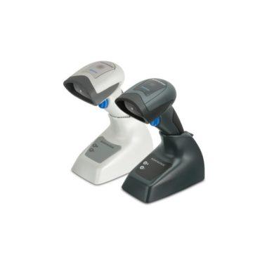 Datalogic Barcodescanner QuickScan QBT2131 - Vorderansicht