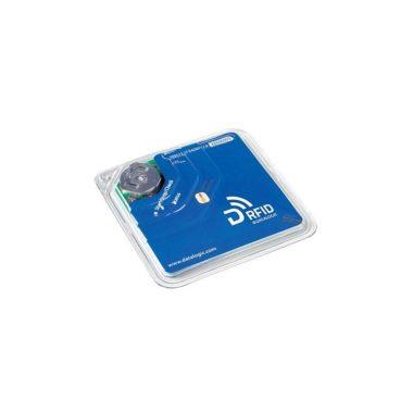 Datalogic Barcode Scanner DLR-TL001 RFID Temperature Logger