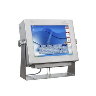 Forsis Fixed Computer Expert SBC 1900