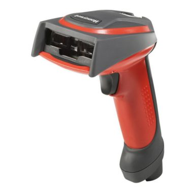 Honeywell Barcodescanner 3800i - front view