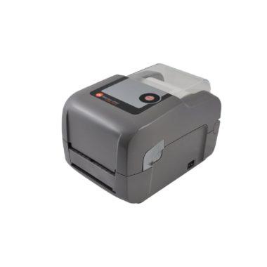 Honeywell Label Printer E-Class Mark III- front view