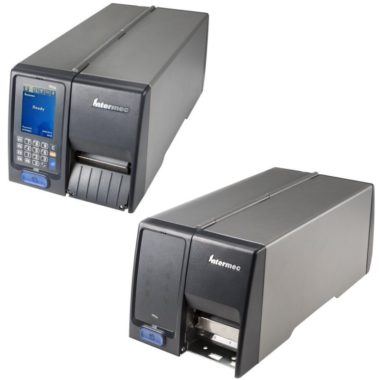 Honeywell Label Printer PM23c - series