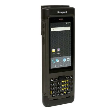 Honeywell Mobile Computer CN80