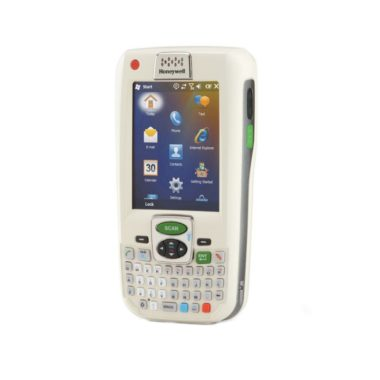 Honeywell Mobile Computer Dolphin 9700hc