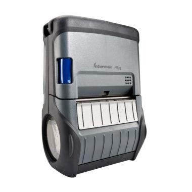 Honeywell Label Printer PB32 - front