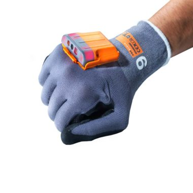 ProGlove Barcode Scanner mark One S - Glove