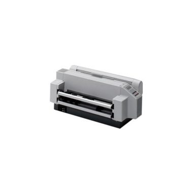 PSI Special Printer PP 408 - front