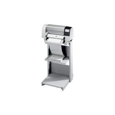 PSI Special Printer PP 803 - front