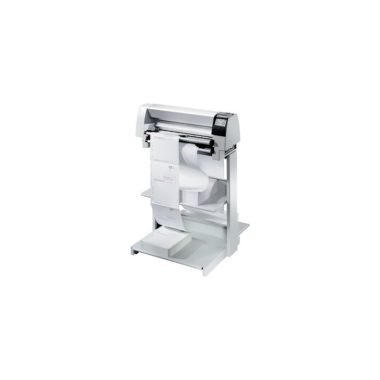 PSI Special Printer PP 809 - front