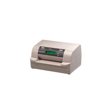 PSI Special Printer PR 9 - front