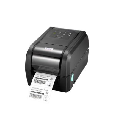 TSC Label Printer TX 200 Series - front