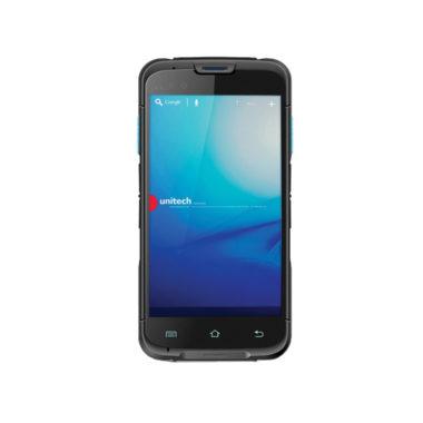Unitech Mobiler Computer EA600 -Front