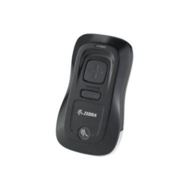 Zebra Barcode Scanner CS3000 series - front view