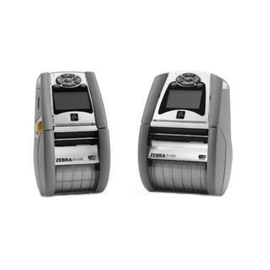 Zebra Label Printer QLN-Healthcare - series