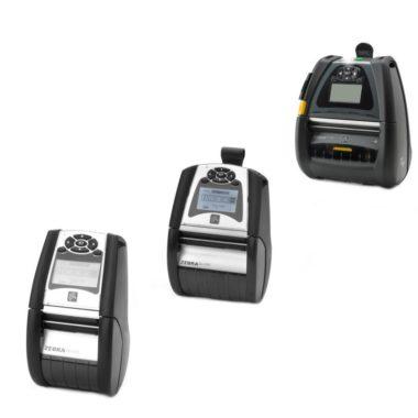 Zebra Label Printer QLN-Series