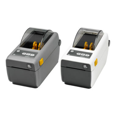 Zebra Label Printer ZD410- series