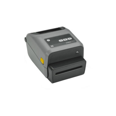 Zebra Label Printer ZD420 - front view