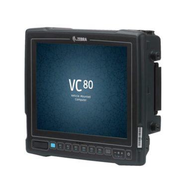 Zebra Barcode Scanner RS507x - Variation