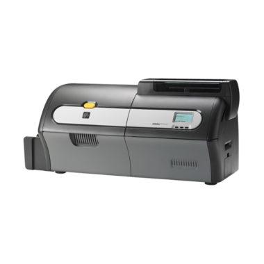 Zebra Special Printer ZXP Series 7 - front