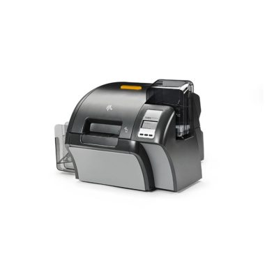 Zebra Card Printer ZXP Series 9 - front