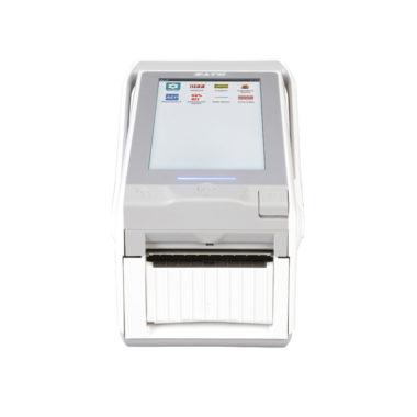 SATO Label Printer FX3-LX