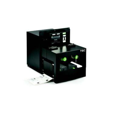 TSC Label Printer PEX-1000