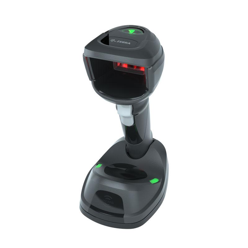 Zebra DS9900 Series Barcode Scanner | Spezialist für