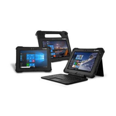 Xplore Mobile Computer L10 Serie