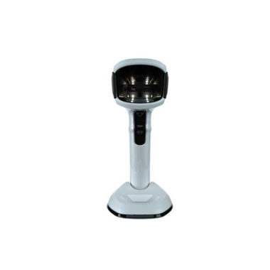 Zebra Barcode Scanner DS9900 Series for labs