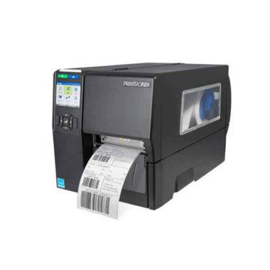 Printronix Label Printer T4000