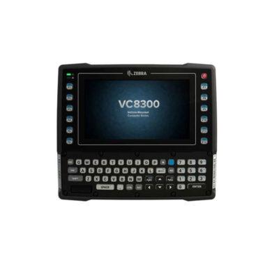 Zebra Mobile Computer VC8300