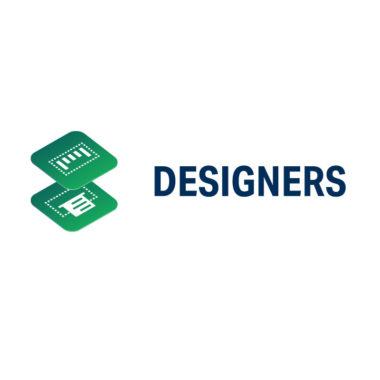 NiceLabel Designer Software