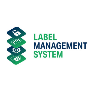 Nice Label Labelling Solution LMS
