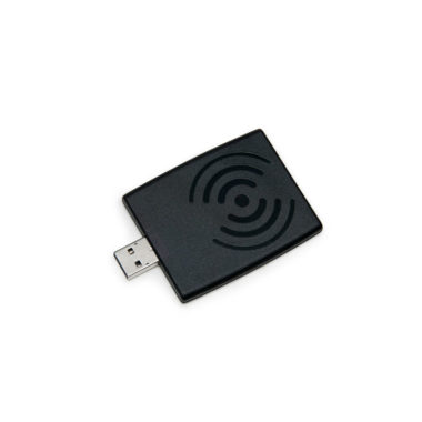 Nordic ID RFID Reader STIX