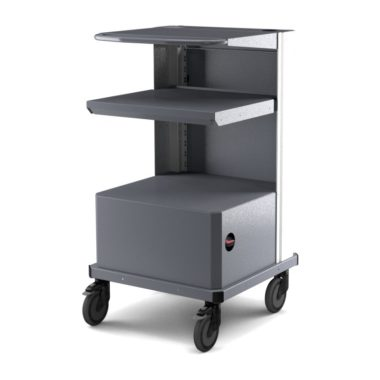 Solcon Mobile Trolley 1100lite