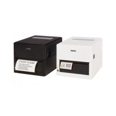 Citizen Label Printer CL-E300 Series