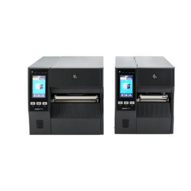 Zebra Label Printer ZT411 ZT421
