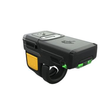 Zebra Ring Scanner RS5100
