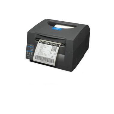 Citizen Label Printer CL-S521
