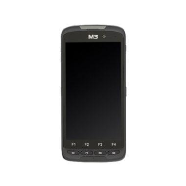 M3 Mobile Mobile Computer SL10