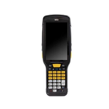 M3 Mobile Mobile Computer UL20
