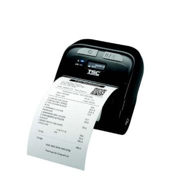TSC TDM Series Label Printer