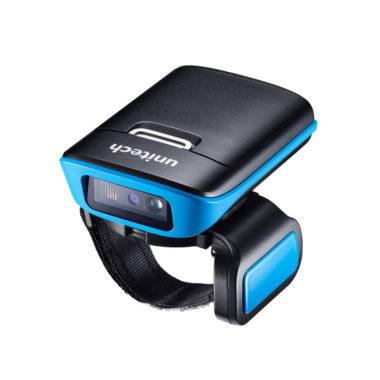 Unitech MS652 Ringscanner