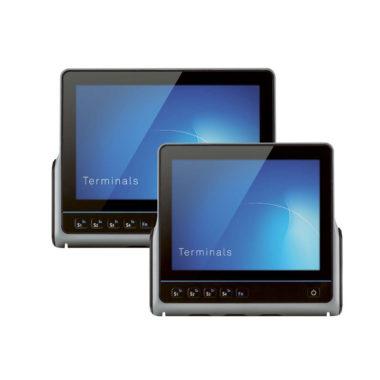 ADS tech VMT9000